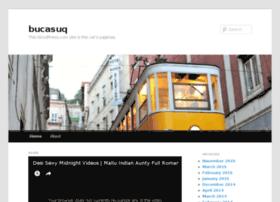 bucasuq.wordpress.com