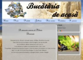 bucatariadeacasa.it