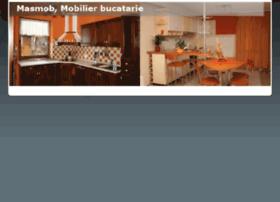 bucatarie-mobila.ro