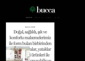 buccahome.com