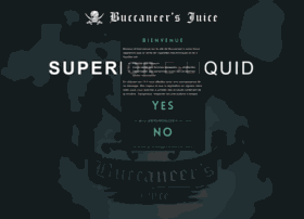 buccaneers-juice.com