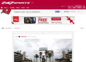 buccaneers.247sports.com