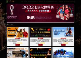 bucciime.com
