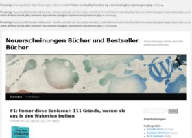 buch-bestseller.as-sparpreis.de