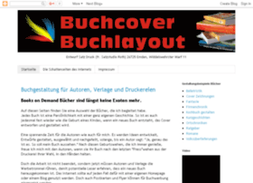 buch-cover-layout.blogspot.com