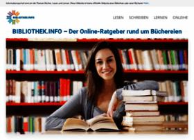 buch-liste.de