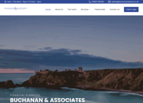 buchananadvice.co.uk