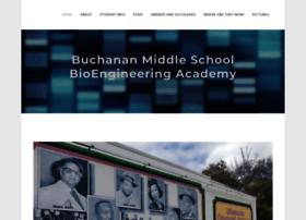 buchananbioengineering.com