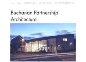 buchananpartnership.co.uk