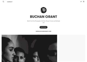 buchangrant.exposure.co