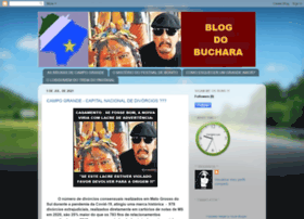 bucharadopantanal.blogspot.com.br