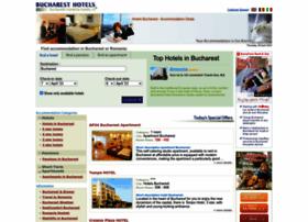 bucharest-romania-hotels.ro