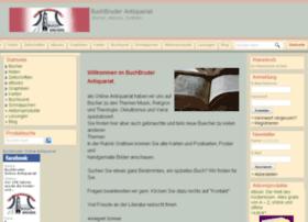 buchbruder.de