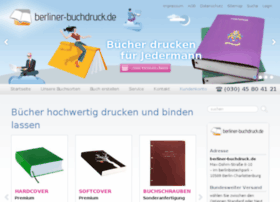 buchdruck.nowottnick-design.de