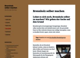buche-kaminholz.de