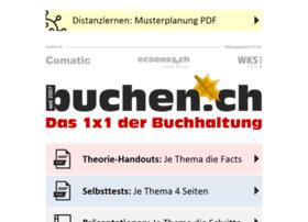 buchen.ch