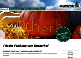 bucherhof.info