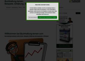 buchhaltung-lernen.com
