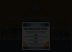 buchholzerstadtlauf.de