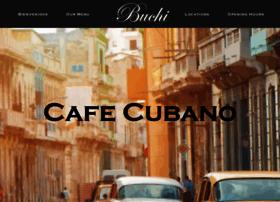 buchicafecubano.com