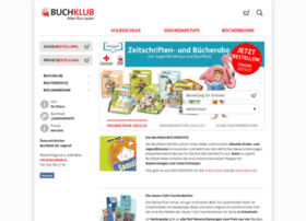 buchklub.at