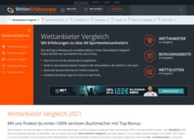 buchmacher.com