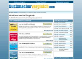 buchmachervergleich.com