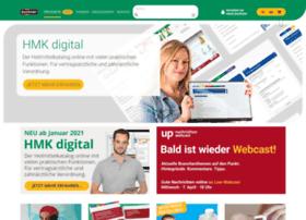 buchner-shop.de