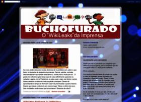 buchofurado.blogspot.com.br
