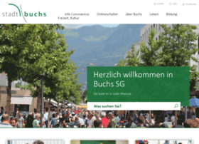 buchs-sg.ch