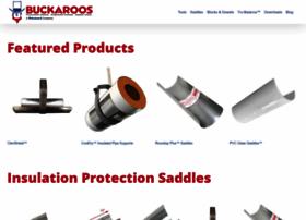 buckaroos.com