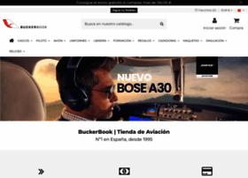 buckerbook.com
