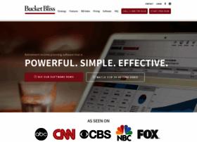 bucketbliss.com