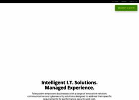 buckeye-telesystem.com
