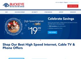buckeyecable.com