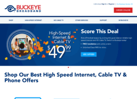 buckeyecablesystem.com