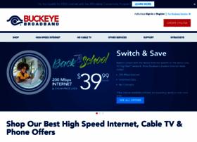 buckeyecablesystem.net