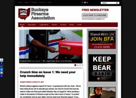 buckeyefirearms.org