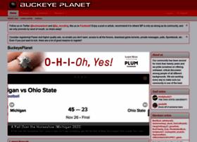 buckeyeplanet.com