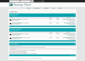 Buckeyeplanet.net