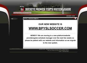 buckeyepremierweb.com