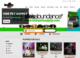 buckeyepuppies.com