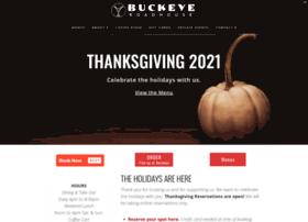 buckeyeroadhouse.com