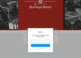 buckeyeroom.osu.edu