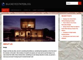 buckeyestateblog.com