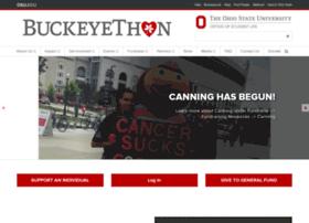 buckeyethon.osu.edu