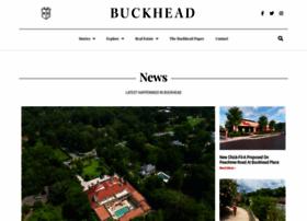 buckhead.com