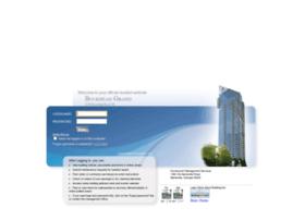 buckheadgrandresidents.buildinglink.com
