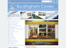 buckinghamcovers.com