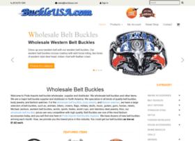 buckleusa.com